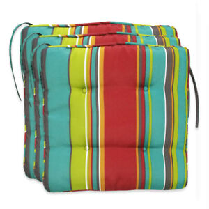 patio furniture cushions pads for