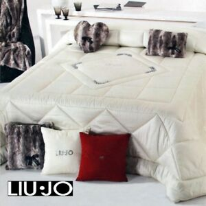 """Confronta le offerte delle collezioni più alla moda per """"piumini liu jo"""". Piumone Liu Jo Acquisti Online Su Ebay"""