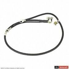 Motorcraft Car & Truck Battery Cables & Connectors for