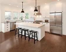 Red Oak Bridle Prefinished Engineered Hardwood Flooring $1.99/SQFT MADE IN USA
