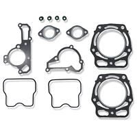 Complete Gasket Kit Set Top & Bottom End For 03-08 Suzuki