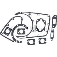 Motordichtsatz pas f. STIHL V-Nr. 4221 007 1050 Typ TS 460