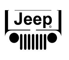 Workshop Manuals Jeep Car Service & Repair Manuals for