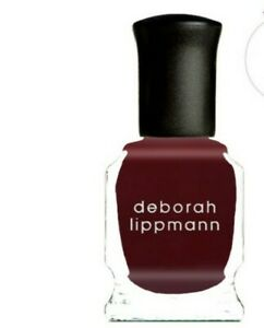 Blood Red Nailpolish : blood, nailpolish, Blood, Polish, Products