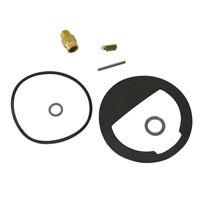 New Carburetor Carb Rebuild Repair Kit For Kohler 10 12 HP