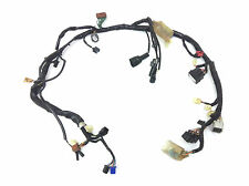 Motorcycle Wires & Electrical Cabling for Honda CB900F for
