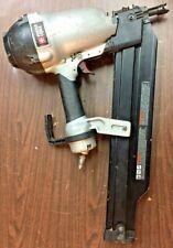Portercable Fr350 : portercable, fr350, Porter, Cable, Framing, Nailer, Fr350, Parts, NailsTip