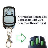 Garage Door Remotes for Merlin | eBay