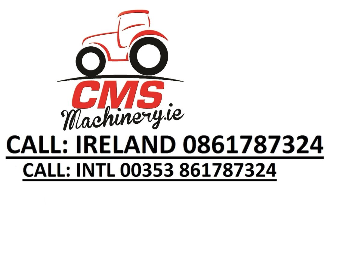 hight resolution of cms tractor parts cms tractor parts ebay stores cms tractor parts ford 4610 fuse box