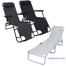 lounge sessel outdoor in gartenstuhle