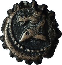 DEMETRIOS I Soter RARE R3 Ancient Seleukid Greek Coin HORSE ELEPHANT i66566