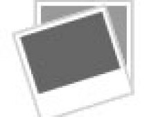New Listingrobin Nbf171 Exhaust Cover Petrol Strimmer Spare Parts