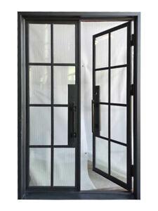 regular french door home doors for sale