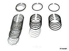 Pistons, Rings, Rods & Parts for Mercedes-Benz 300D for