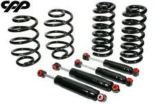 Car & Truck Parts Classic Performance Products CPP for