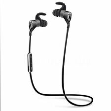 BlackBerry Ear-Hook Mobile Phone Headsets for HTC for sale