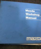 20082013 BMW 320i 328i 328xi E90 E91 E92 E93 OEM Service Repair Workshop Manual | eBay