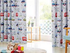 Kids Room Curtains EBay