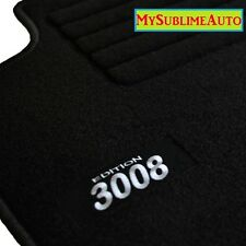 tapis sol 3008 en vente tapis de sol
