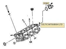 Mitsubishi 3000gt Vr4 Engine Mitsubishi 3000GT Base Engine