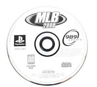 Front Mission 3 PS1 (Sony PlayStation 1, 2000) * Disc Only