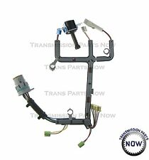 Saab Wiring Harness Repair Kit Oil Pump Repair Kit Wiring