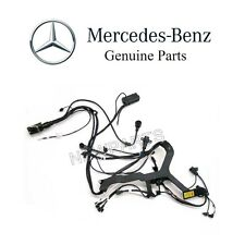Car & Truck Engines & Components for Mercedes-Benz C220