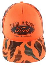 Dean Arbor Ford West Branch : arbor, branch, Branch