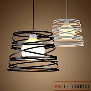 Lampadari ikea in vendita in arredamento e casalinghi: Lampadari Da Soffitto Acquisti Online Su Ebay