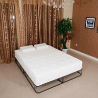 sobella standard pillows 20 x26 medium