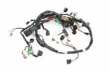 Motorcycle Electrical & Ignition Parts for 2000 Suzuki