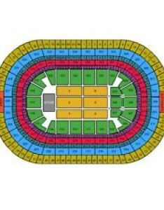 Il also concert tickets for sale ebay rh