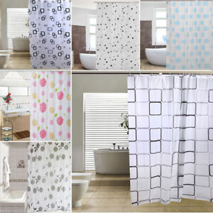 small shower curtain for sale ebay
