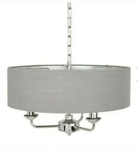 laura ashley ceiling lights and