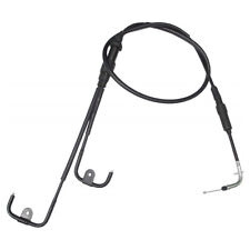 arctic cat choke cable in ATV, Side-by-Side & UTV Parts