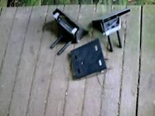 Craftsman 10 Inch Table Saw Motor Mount