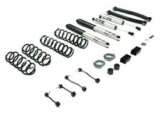 Genuine OEM Lift Kits & Parts for Jeep Wrangler for sale