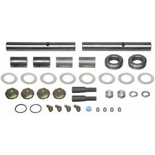 Steering Racks & Gear Boxes for 1973 Ford F-100 for sale