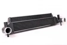 FORGE Motorsport Intercooler for the Audi S1 2.0 T FMINTAS1 Stealth Black