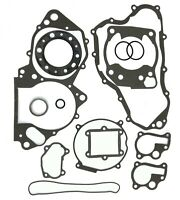 Complete Engine Gasket / Seal Set Kit Daelim Tapo 50 1999