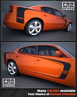 2010 Dodge Charger Body Kit : dodge, charger, 2011-2014, Dodge, Charger