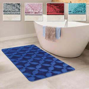 salle de bain 120 x 120 cm ebay
