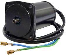 1976 evinrude 70 hp wiring diagram venn sorting shapes outboard trim tilt ebay new motor for omc johnson435532 437801 433226 40 48 50hp