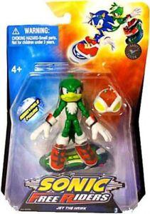 Sonic Ninja Turtle Toys : sonic, ninja, turtle, Sonic, Hedgehog, Free!, Action, Figures, Character, Stock