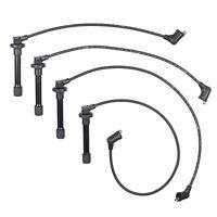 NEW Prestolite Spark Plug Wire Set 126033 Ford Mercury 200
