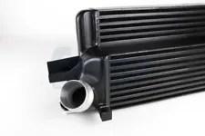 Forge Motorsport Uprated intercooler for MINI F54 F55 F56 Cooper S FMINTMF56