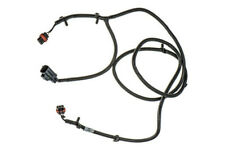 Mopar Genuine OEM Fog & Driving Lights for Ram 2500 for