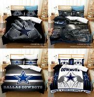 nfl dallas cowboys body pillow 20 x 52