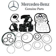 Automatic Transmission Parts for Mercedes-Benz 560SEL for