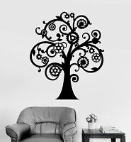 Qty 27 Steampunk Gears and Cogs Wall Decal 27 | eBay